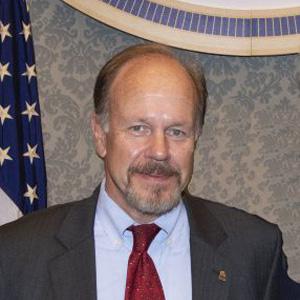 Timothy Mousseau, PhD